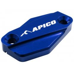 Coperchio Pompa Frizione Braktec APICO (BLU)