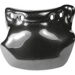 Protezione Scatola Filtro Aria Montesa 4rt