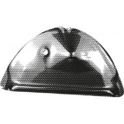 Protezione Radiatore MONTESA 05-17