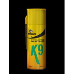 BARDAHL K9 Lubrificante Spray Multiuso