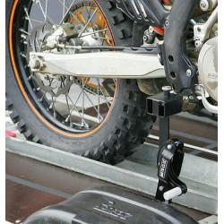 Attacchi per Trasporto Moto