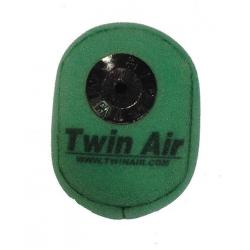 Filtro Aria Gas Gas 02-18 (Twin-air)