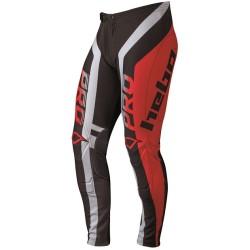 Pantalone HEBO Pro 2018 (Rosso)