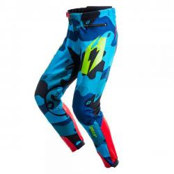Pantalone JITSIE T3 SQUAD A