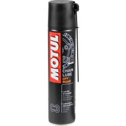 Spray Catena MOTUL
