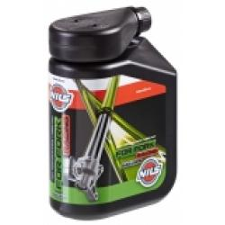 Olio NILS For Fork 5w