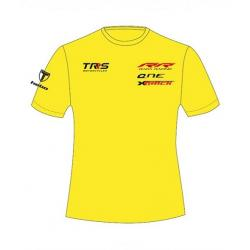 Maglietta TRS