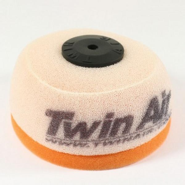 Filtro Aria TRS (Twin Air)