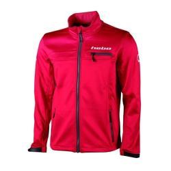 Jacket Softshell HEBO BAGGY