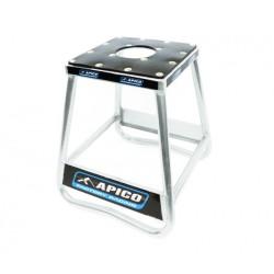 Cavalletto Moto APICO (Silver)