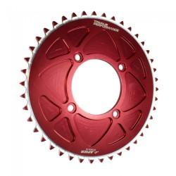 Corona Piena APICO Red