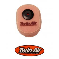 Filtro Aria GAS GAS 02-20 (Twin Air)