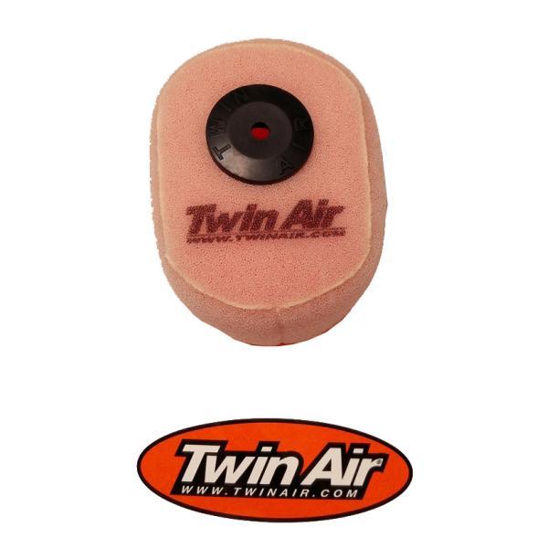 Filtro Aria GAS GAS 02-20 (Twin Air)