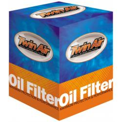 Filtro Olio per Montesa 4RT (TWINAIR)