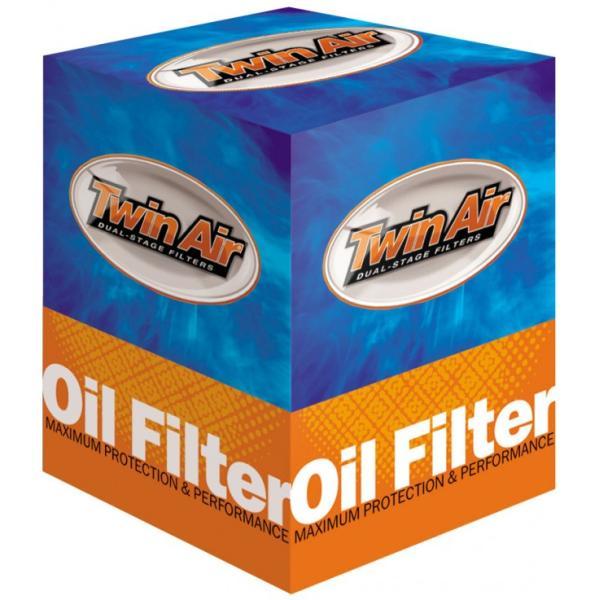 Oil Filter Montesa 4RT (TWINAIR)