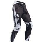 Completo Maglia e Pantalone  CLICE Zone 2017 (Grey)