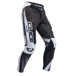 Pantalone Zone 2017 CLICE  (Grey)