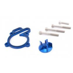 Kit Pompa Acqua COSTA SPECIAL PARTS SHERCO 11-20, SCORPA 14-20 (Blu)