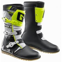 Boots GAERNE CLASSIC YELLOW