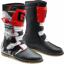 Boots GAERNE CLASSIC RED