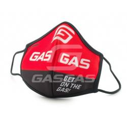 Face Mask GAS GAS