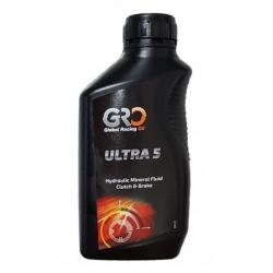GRO GLOBAL ULTRA 5 (Minerale)