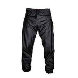 Pantalone Antipioggia HEBO 2022