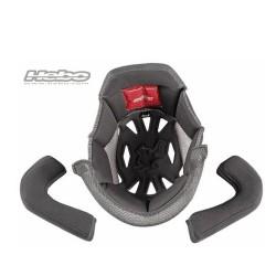 Lining Zone 4 Helmet