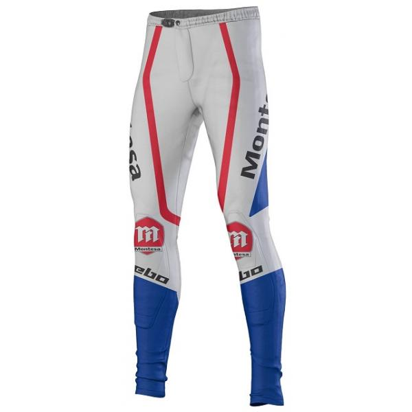 Pantalone MONTESA COTA 2020