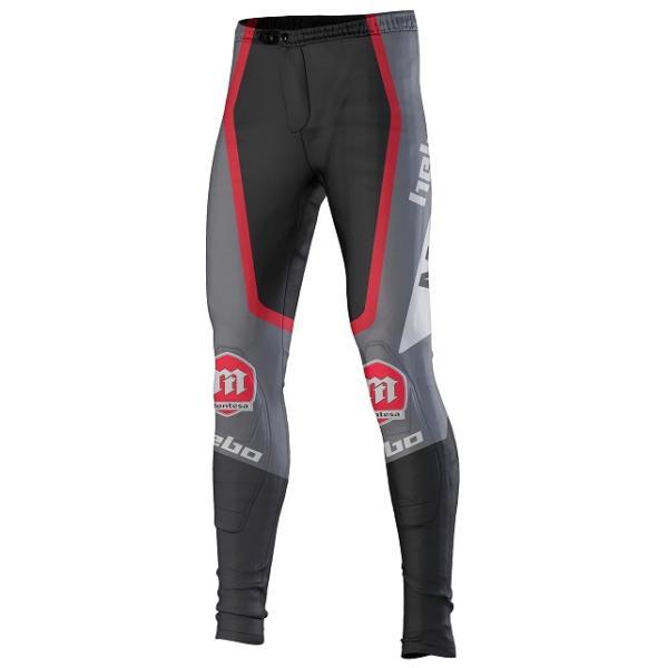 Pantalone MONTESA RR 2020