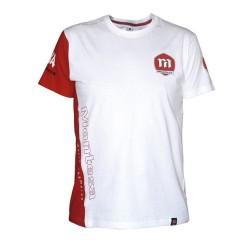 Maglietta MONTESA