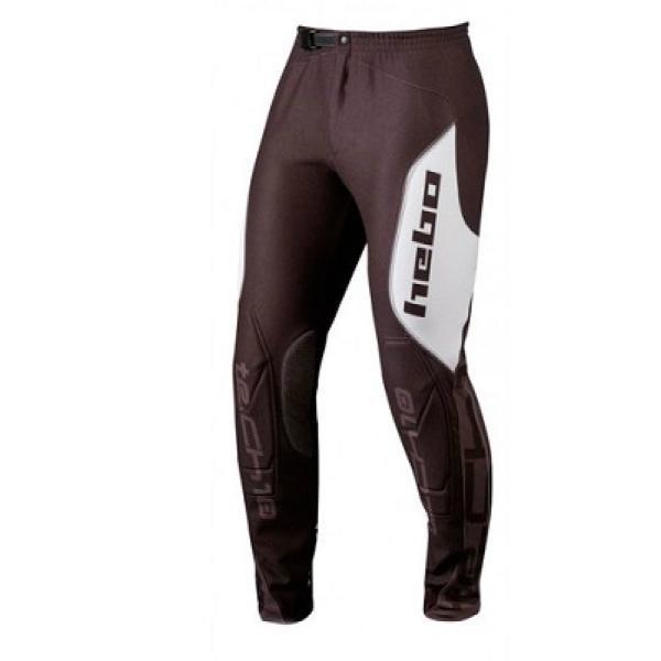 Pantalone HEBO TRIAL TECH 10 (Grey)