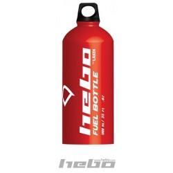 Bottiglia Benzina 1LITRO