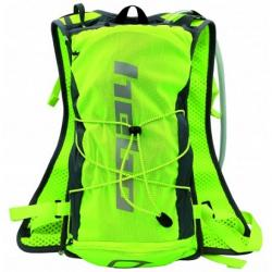 Zaino HEBO SPYDER LIGHT H2O Y