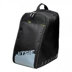 Boots Bag JITSIE