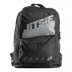 Backpack JITSIE