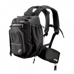 Backpack JITSIE OMNIA