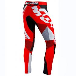 Pants MOTS RIDER 3 (Red)
