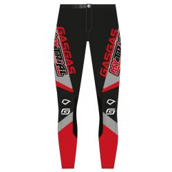 Pants GAS GAS - MYTRIAL (Grey)