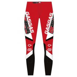 Pants GAS GAS - MYTRIAL (Red)