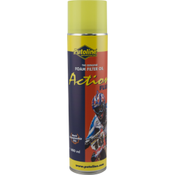 PUTOLINE Spray Filtro Aria