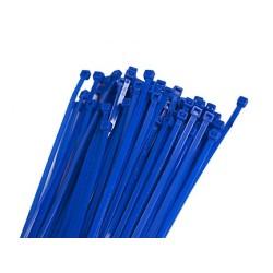 Fascette Blue 300MMX4.8 (20pz)