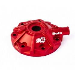 Coperchio Testa BETA EVO 300/250 (Red)