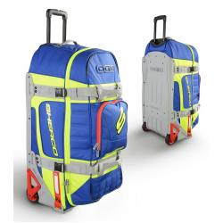 Trolley SHERCO by OGIO