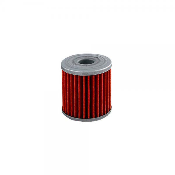 Oil Filter Montesa 4RT